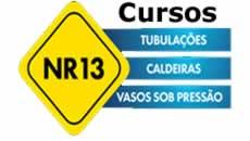 cursoNR-13